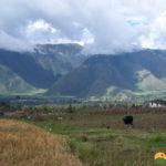 Medio ambiente Kichwa Imbabura