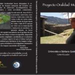 Bárbara Quishpe CA