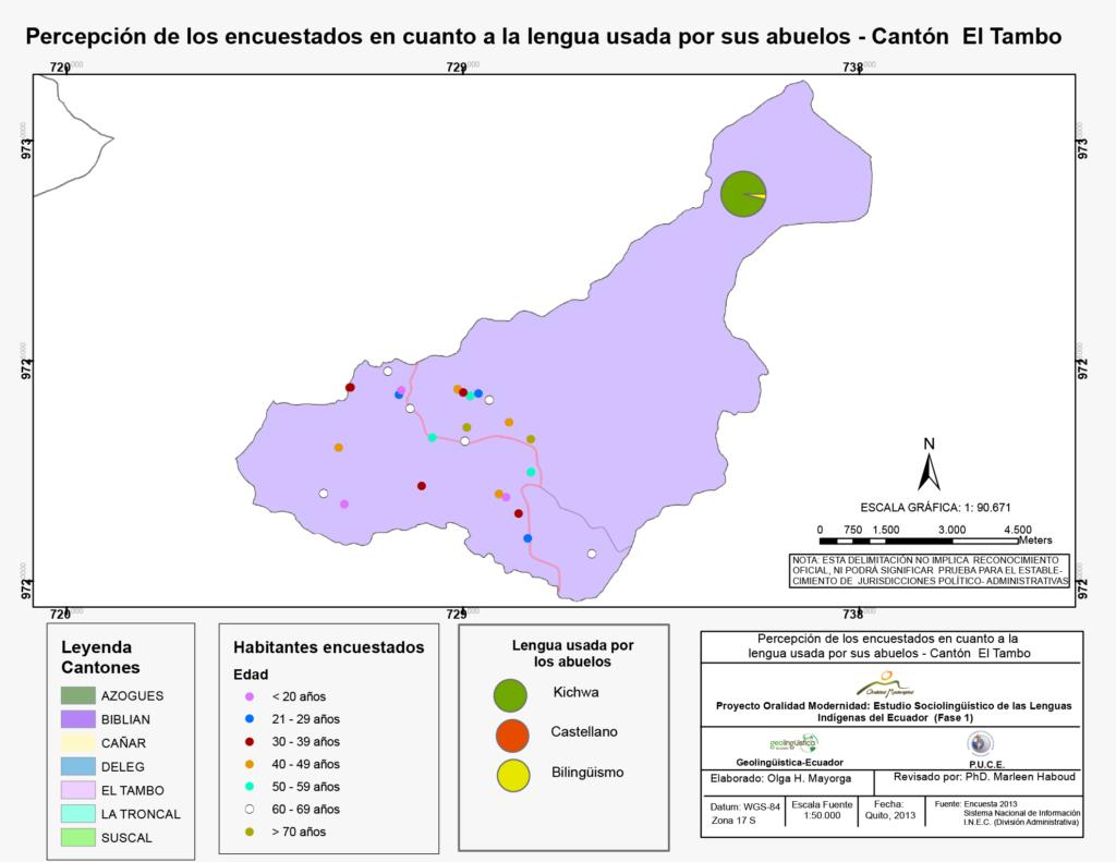 Canton El Tambo lengua abuelos copy