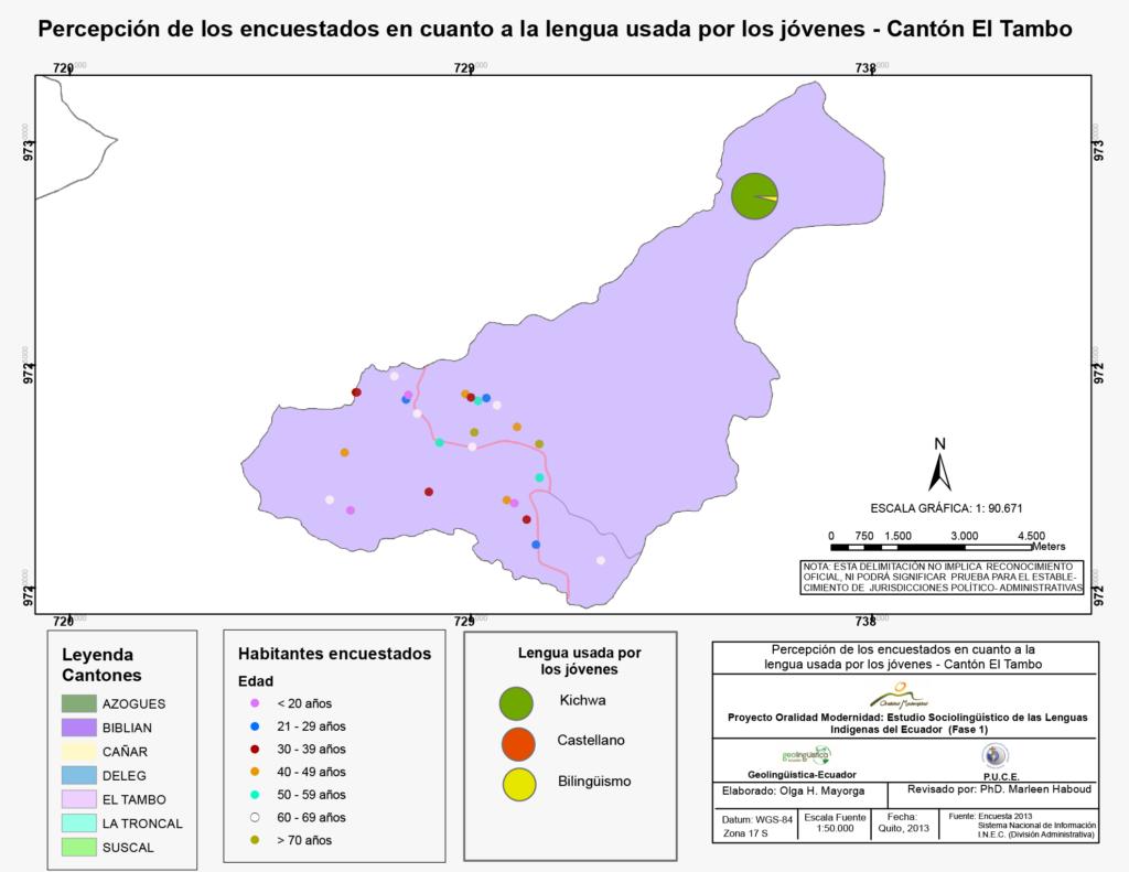 Canton El Tambo lengua jovenes copy