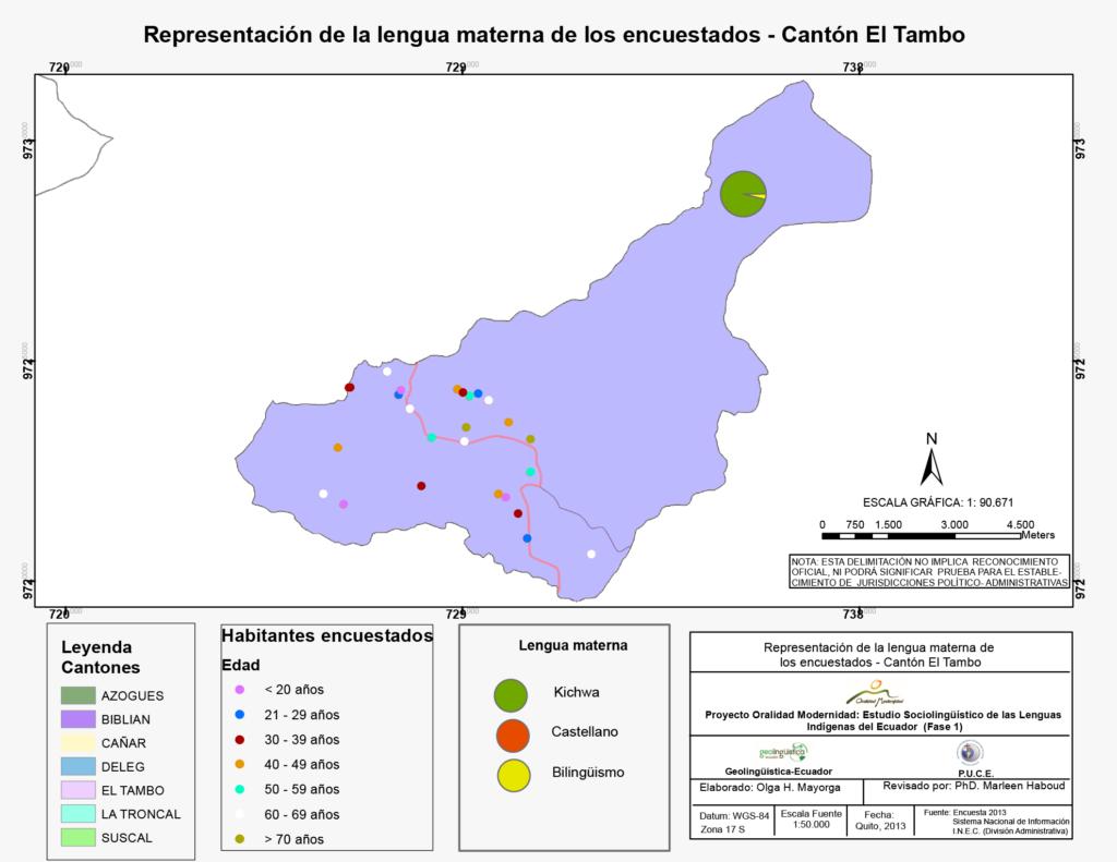 Canton El Tambo lengua materna copy