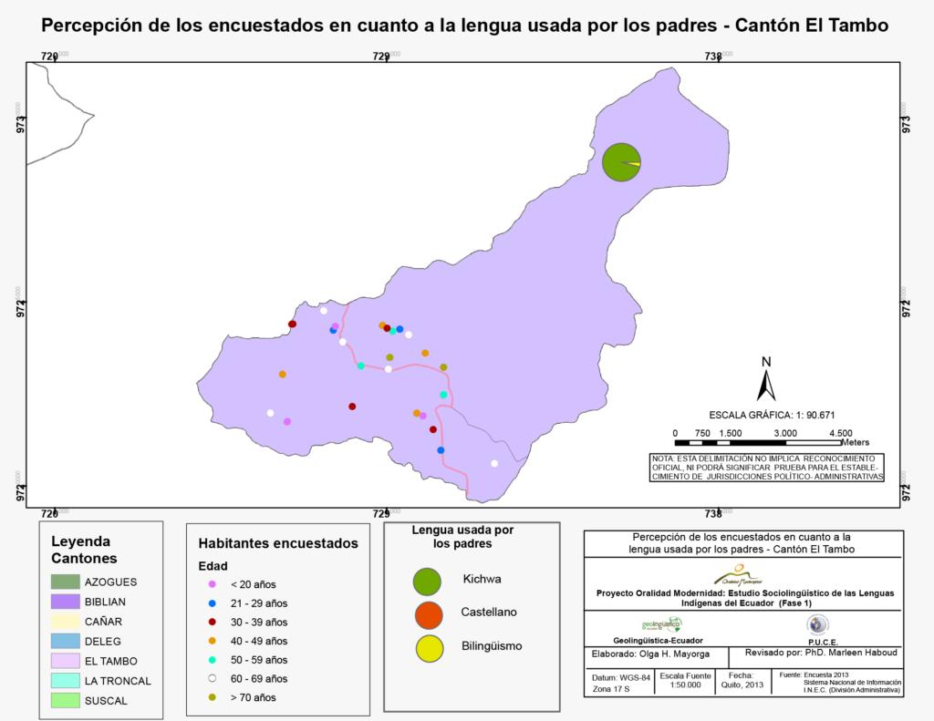 Canton El Tambo lengua padres copy