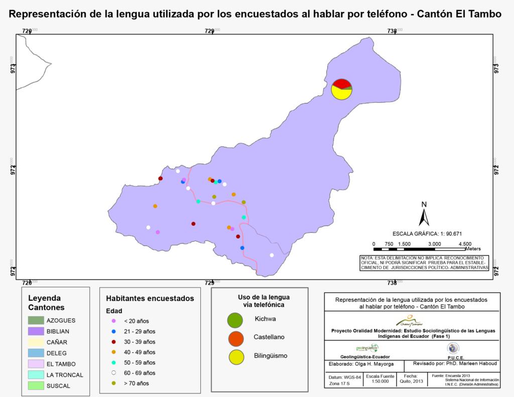 Canton El Tambo telefonia copy