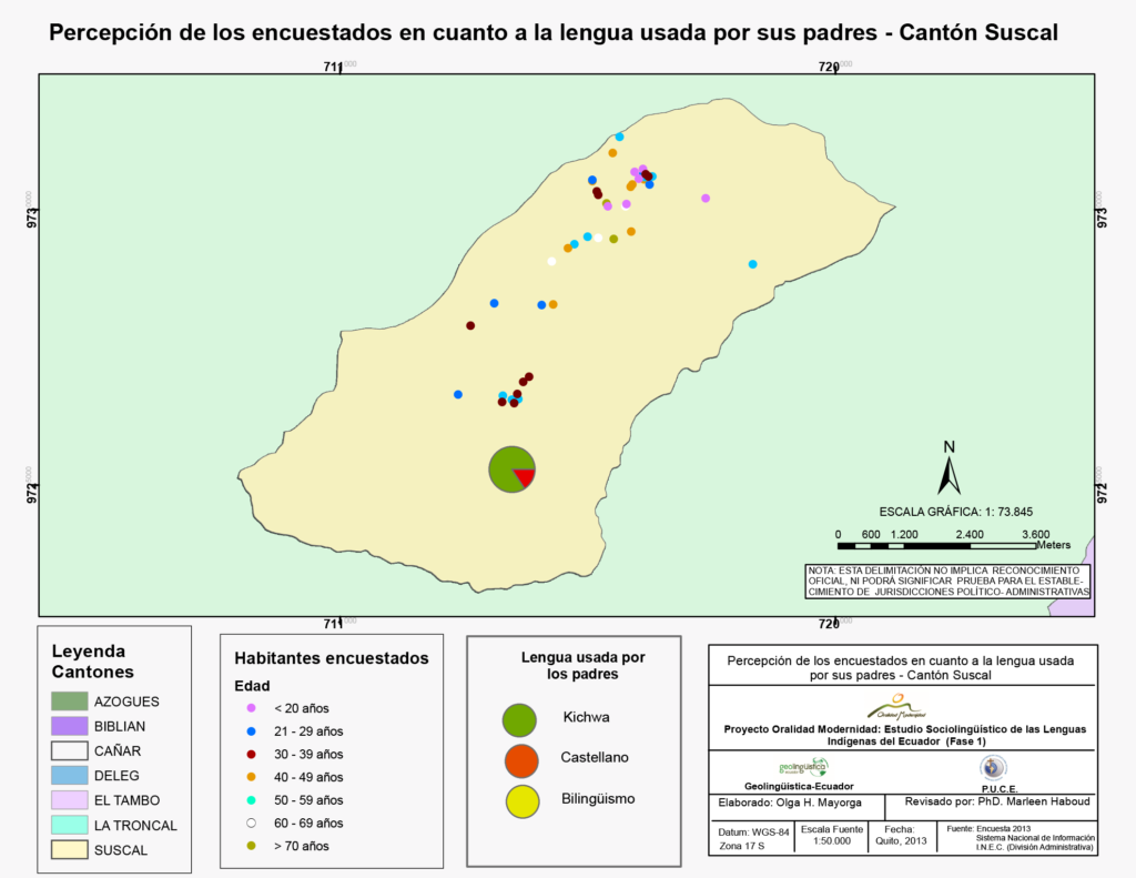 Canton Suscal padres copy