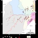 Cantón Ambato