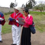 Equipo Tungurahua