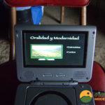 Videos Entrevistas Chimborazo