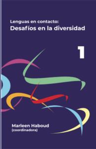 Diversidad I