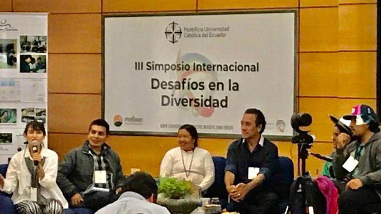 DiversidadIII4