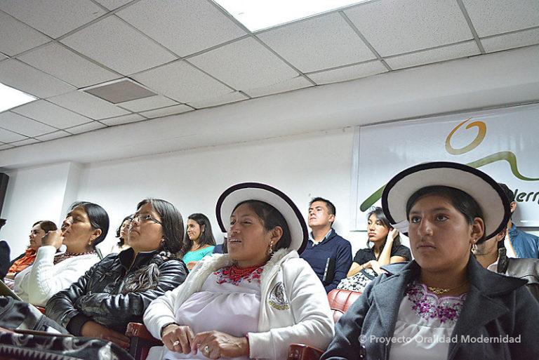 Encuentro nacionalidades3_2014