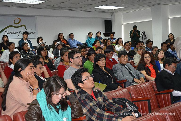 Encuentro nacionalidades4_2014