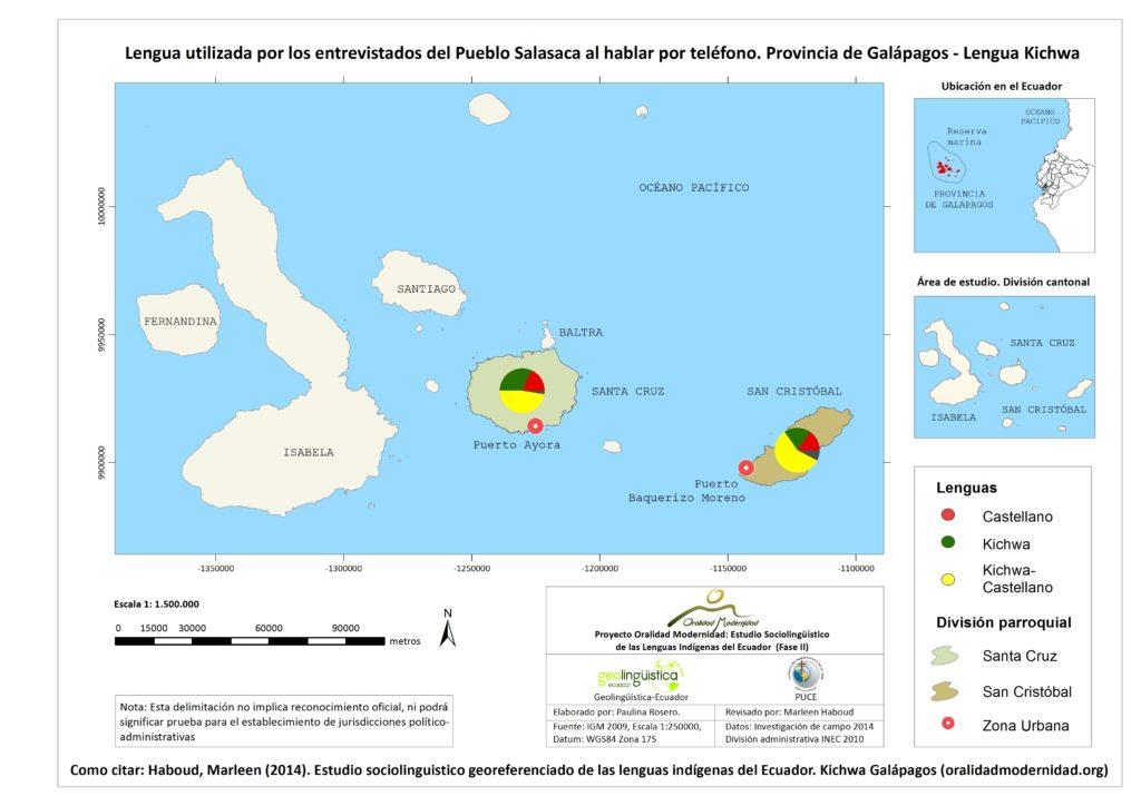 Galapagos_Comunicacion_porTelefono_v2