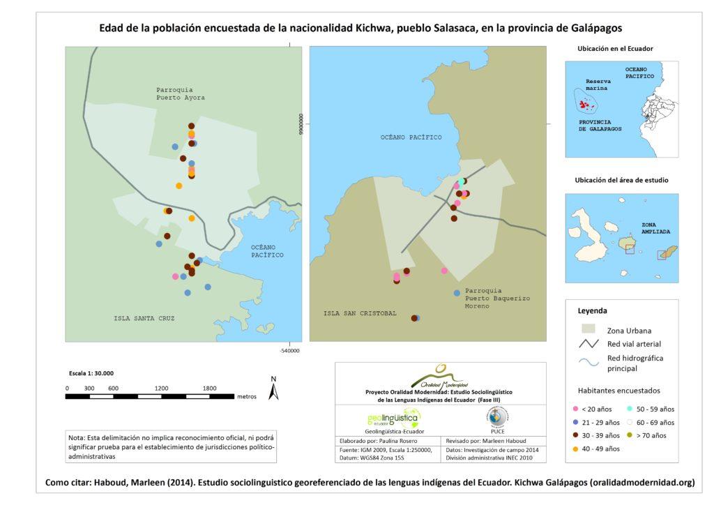 Galapagos_Edades_v4