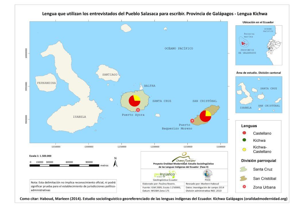 Galapagos_EscrituraLengua_v2