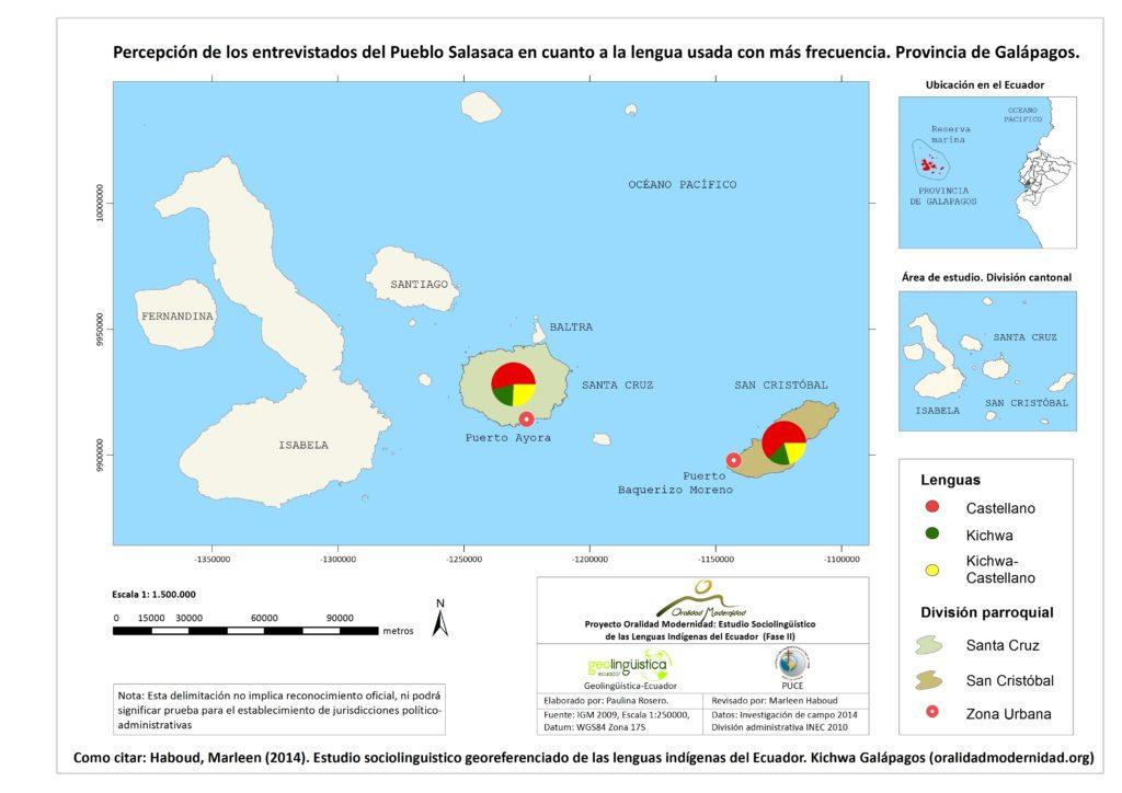 Galapagos_LenguaMas_habladaAhora_v2