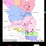 Cantón Guaranda