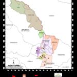 Cantón Ibarra