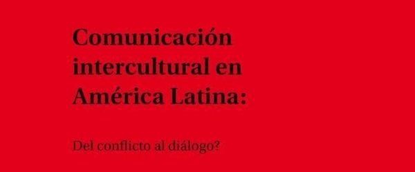 ¿Interculturalidad, balance o sordera visual?
