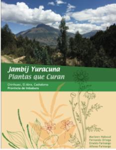 Jambij Yuracuna
