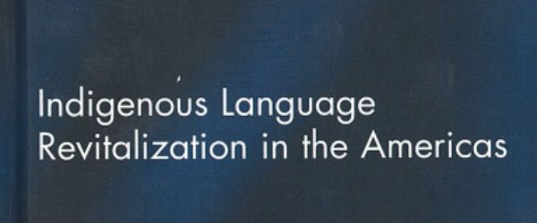 Linguistic rights and revitalization in Latin America & the Caribbean