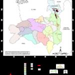 Cantón Saraguro
