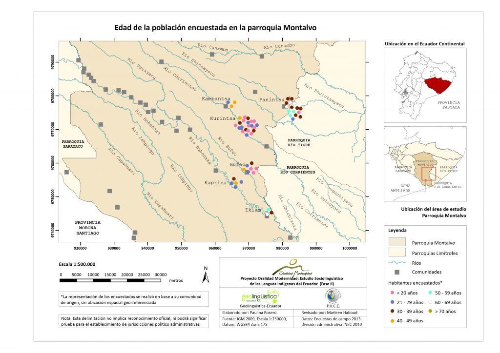 Montalvo_PoblacionEncuestada