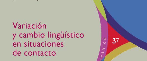 Imperatividad y atenuación en el castellano andino ecuatoriano