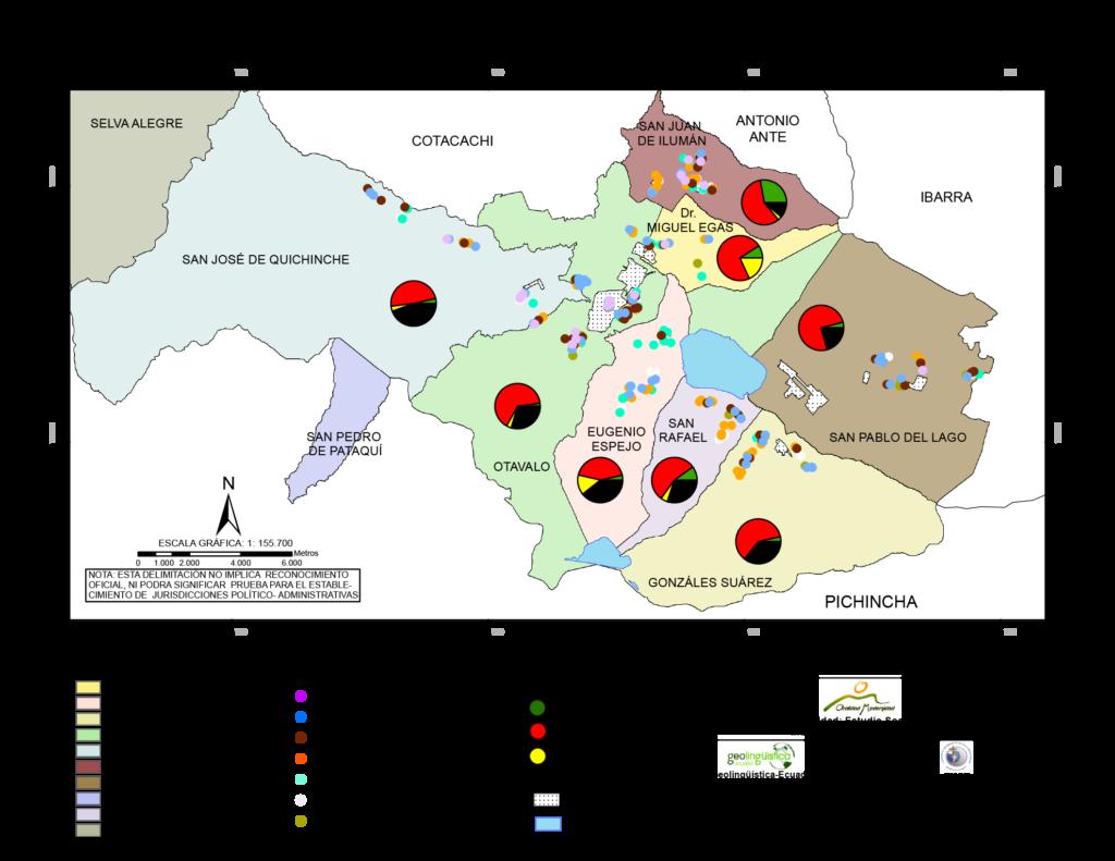 Otavalo Lengua Escriben copy