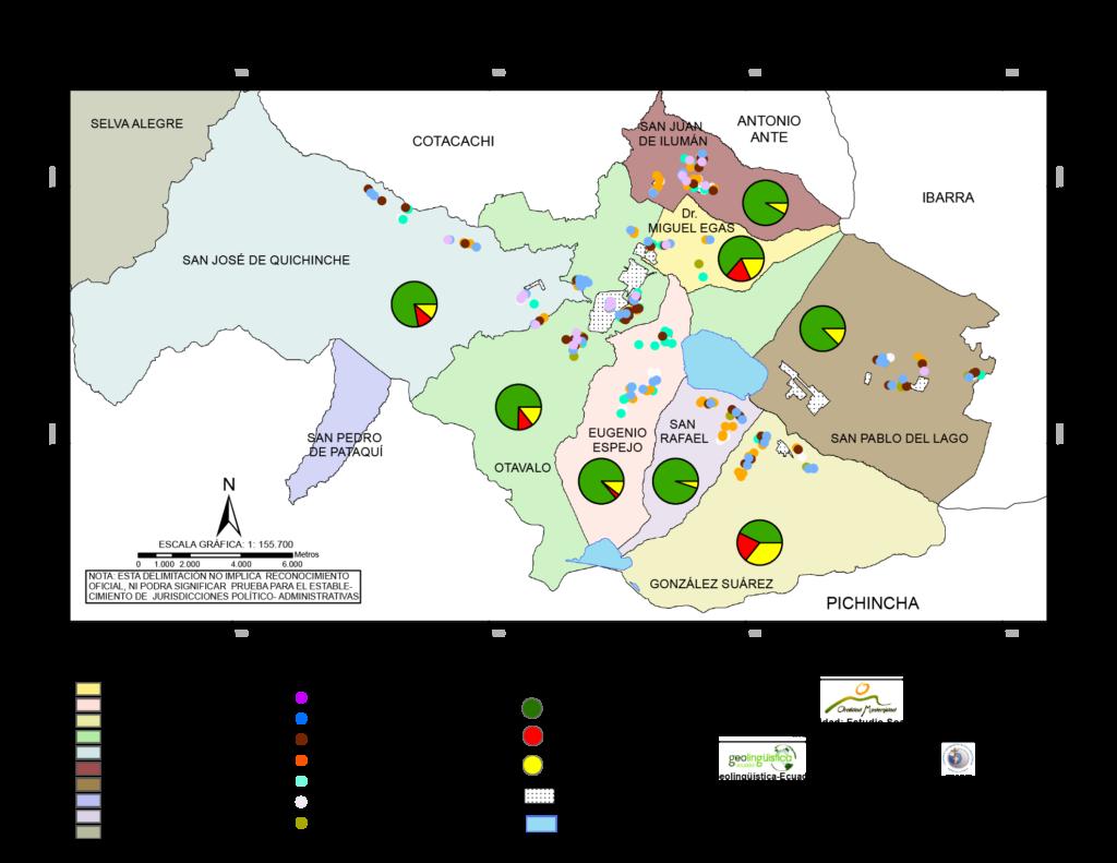 Otavalo Lengua usada por los padres copy