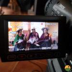 Narrativas Kichwa Tungurahua Salasaca
