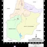 Cantón Pimampiro