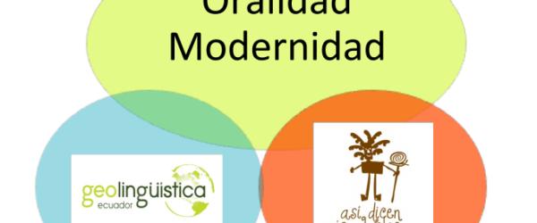 Reflexiones sobre prácticas interculturales e interlingües