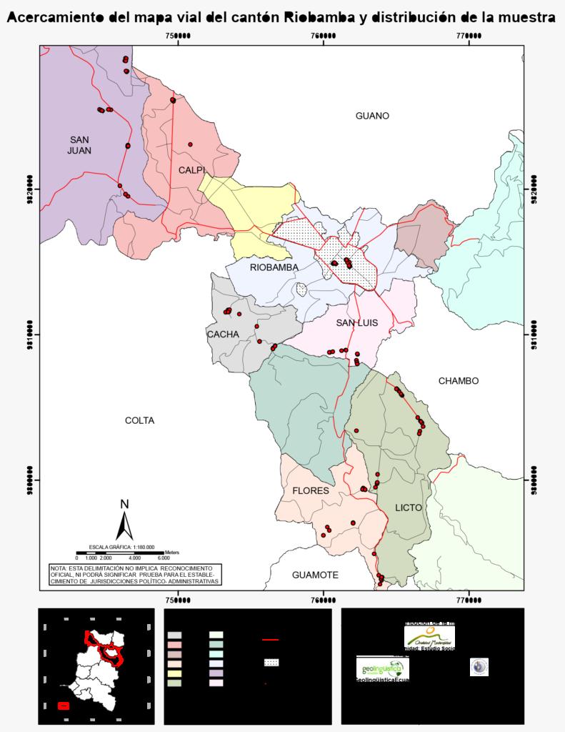 Riobamba acercamiento copy