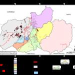Cartografía Pastaza Kichwa