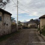 Viviendas Chimborazo