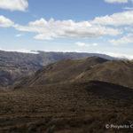 Medio Ambiente Kichwa Cotopaxi