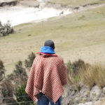Medio Ambiente Cotopaxi