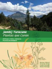 Jambij_Yuracuna_plantas_curan_portada