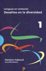 Lenguas_contacto_desafios_diversidad_portada