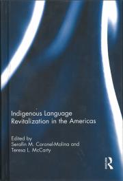 Linguistic_Human_Rights_Language_revitalization_Latin_America_Caribbean_portada