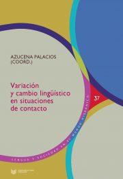 OM_variacion_cambio_linguistico_situaciones_contacto