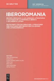 Propuestas_metodológicas__investigación_interdisciplinaria_interacción_social_portada