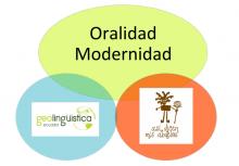 Reflexiones_sobre_practicas_interculturales_interlingües_portada