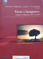 voces_e_imagenes_lenguas_indigenas_ecuador_portada_2