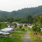 Medio Ambiente Cha'palaa