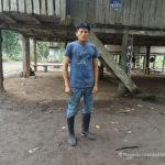 orellana_15449488145_o