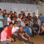 Kichwa Pastaza Fotos